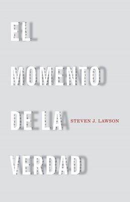 El Momento De La Verdad [Libro]