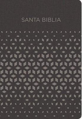 Biblia para Regalos y Premios NVI (Imitación Piel) [Biblia]