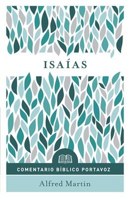 Isaías (Rústica) [Libro]