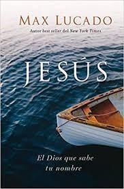 Jesús [Libro]