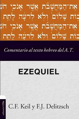 Comentario Al Texto Hebreo Del Antiguo Testamento [Libro]