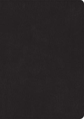 Santa Biblia NTV, Edición clásica, letra gigante (Simil piel) [Biblia]