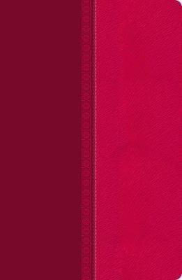 Biblia RVR Revisada Ultrafina (Imitación Piel ) [Bíblia]