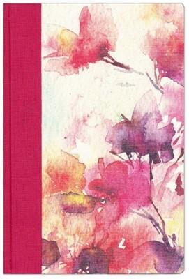 Biblia de Estudio Para la Mujer NVI (Tapa Dura ) [Biblia]