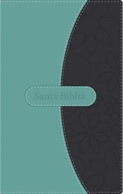Biblia Ultrafina NVI (Imitación Piel ) [Biblia]