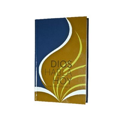 Agenda 2021 Precious Moments Pareja Niños (Tapa dura acolchada) [Agenda]