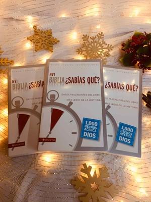 Biblia RVR Revisada Ultrafina Símil Piel Café/Negro + Libro ¿Cómo llego a fin de mes? (Simil Piel) [Biblia]