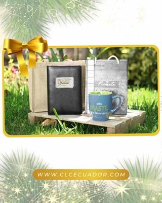 Biblia RVR60 Promesas Negra Acolchada con Cierre (Acolchada Textil) [Gift]