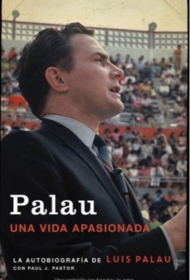 Palau (Rustica Blanda) [Libro]