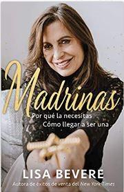 Madrinas (rustica blanda) [Libro]