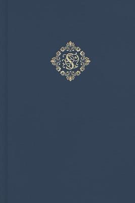 Clásicos de la Fe (Tapa dura) [Libro]