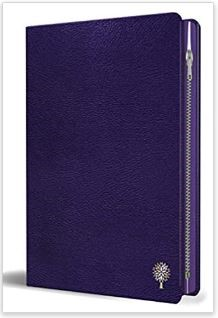 Biblia Reina Valera 1960 letra grande (imitación tela) [Biblia]