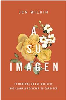 A su Imagen (Rustica) [Libro]