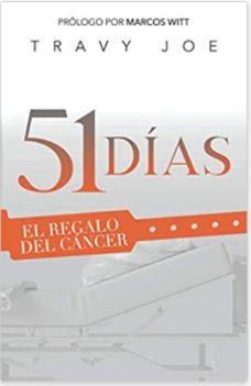 51 Días (Rústica) [Libro]