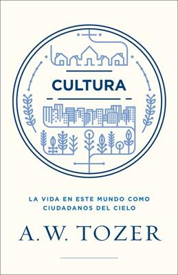 Cultura (rústica) [Libro]