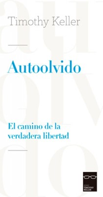 Autoolvido (Rústica) [Libro]