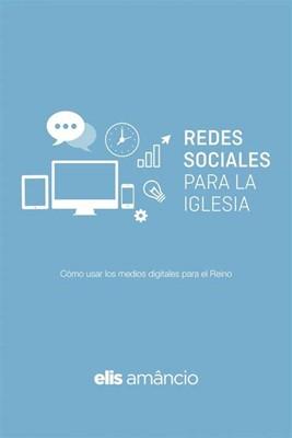 Redes Sociales para la Iglesia