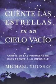 Cuente las Estrellas en un Cielo Vacío (Rústica) [Libro]