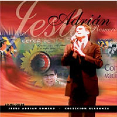 Coleccion De Alabanza (Audio CD) [CD]