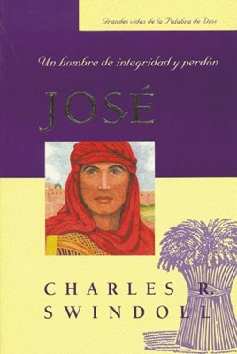 José (Rústica) [Libro Bolsillo]