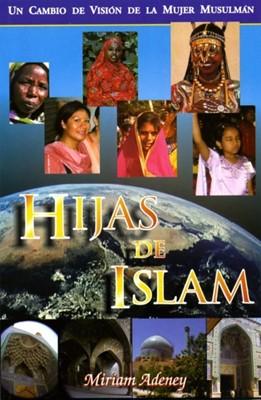Hijas De Islam (Rústica) [Libro]
