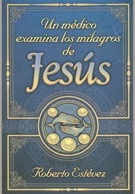 MILAGROS DE JESUS LA VISION (Rústica) [Libro]