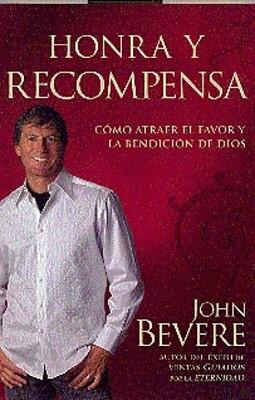 Honra Y Recompensa (Rústica) [Libro]