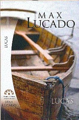 Lucas [Libro]