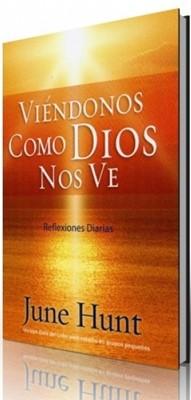 VIENDONOS COMO DIOS NOS VE  BOLSILLO [Libro]