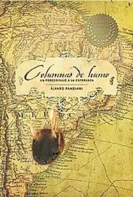 COLUMNAS DE HUMO [Libro]