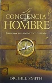 CONCIENCIA DEL HOMBRE