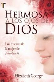 HERMOSA A LOS OJOS DE DIOS BOLSILLO (Rústica) [Libro Bolsillo]