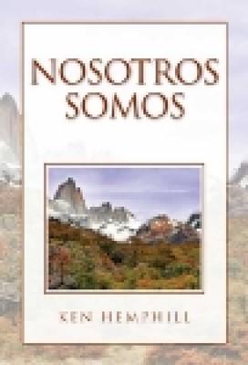 NOSOTROS SOMOS [Libro]