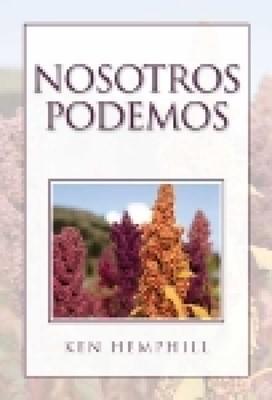 NOSOTROS PODEMOS [Libro]