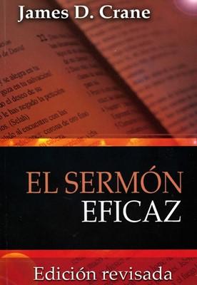SERMON EFICAZ, EL (rústica) [Libro]