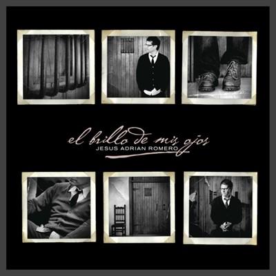 El Brillo De Mis Ojos [CD]