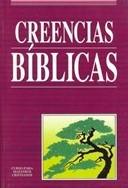 CREENCIAS BIBLICAS [Libro]