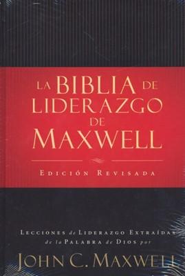 B DE LIDERAZGO RVR60  T.D [Libro]