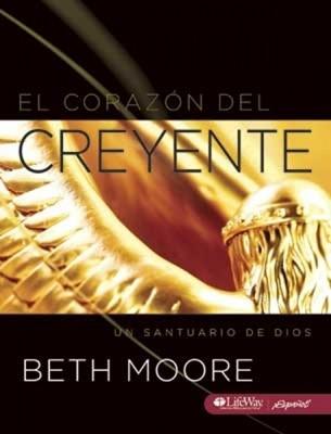 CORAZON DEL CREYENTE,  EL [Libro]