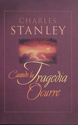 Cuando La Tragedia Ocurre [Libro]