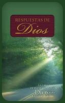 Respuestas De Dios (Rustica Blanda) [Libro]