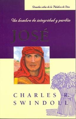 José [Libro]