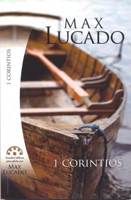 1 Corintios [Libro]