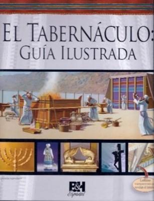 TABERNACULO GUIA ILUSTRADA