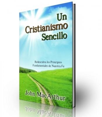 Un Cristianismo Sencillo [Libro]