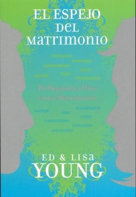 ESPEJO DEL MATRIMONIO [Libro]