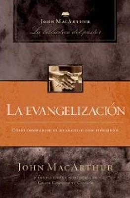 La Evangelización [Libro]