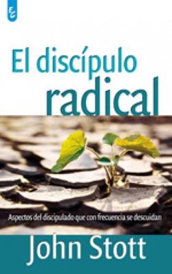 El Discipulo Radical [Libro]