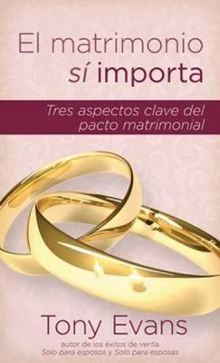 MATRIMONIO SI IMPORTA BOLSILLO (Tapa rústica suave) [Libro]