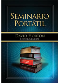SEMINARIO PORTATIL [Libro]